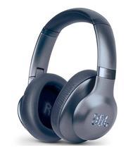 JBL Everest Elite 750NC Wireless Headphone
